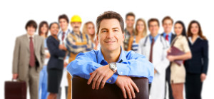 http://www.dreamstime.com/stock-images-business-people-image11697004